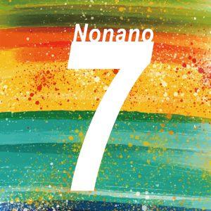 NN-CD1