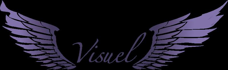 visuel(ヴィジュエル)