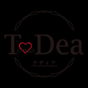 T♥Dea