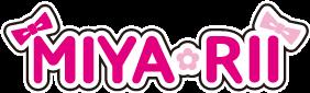 MIYA☆RII