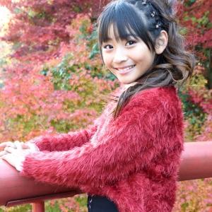 SA-NA,YU-NA / photo by Satoshi