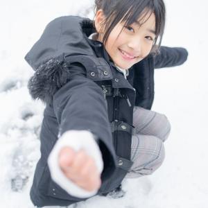 SA-NA,MIYABI,YU-NA,SEIRA / photo by びってん