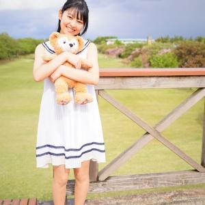 【卒業】MIKOTO,YU-NA,MI-A,SEIRA,MIYABI / photo by ino