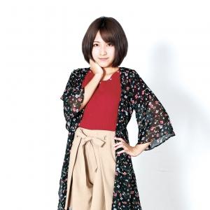 akasakaasuka3